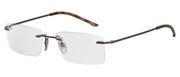 Selecteer om een bril te kopen of de foto te vergroten, 7th Street 7A001-4IN.