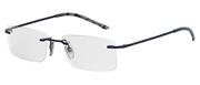 Selecteer om een bril te kopen of de foto te vergroten, 7th Street 7A001-RCT.