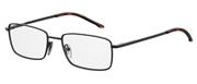 Selecteer om een bril te kopen of de foto te vergroten, 7th Street 7A002-003.