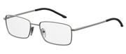 Selecteer om een bril te kopen of de foto te vergroten, 7th Street 7A002-R80.