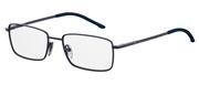 Selecteer om een bril te kopen of de foto te vergroten, 7th Street 7A002-RCT.