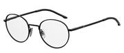 Selecteer om een bril te kopen of de foto te vergroten, 7th Street 7A003-003.