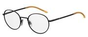 Selecteer om een bril te kopen of de foto te vergroten, 7th Street 7A003-807.