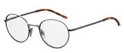 Selecteer om een bril te kopen of de foto te vergroten, 7th Street 7A003-KJ1.