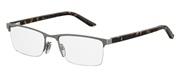Selecteer om een bril te kopen of de foto te vergroten, 7th Street 7A004-R80.