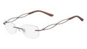 Selecteer om een bril te kopen of de foto te vergroten, Airlock Brilliance200-210.