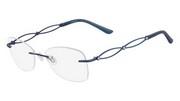 Selecteer om een bril te kopen of de foto te vergroten, Airlock Brilliance201-470.