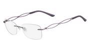 Selecteer om een bril te kopen of de foto te vergroten, Airlock Brilliance202-500.