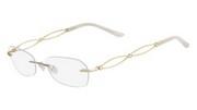 Selecteer om een bril te kopen of de foto te vergroten, Airlock Brilliance203-710.