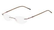 Selecteer om een bril te kopen of de foto te vergroten, Airlock Divine202-210.