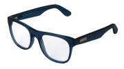 Selecteer om een bril te kopen of de foto te vergroten, ALeRO Design ARD03D.