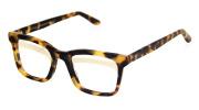 Selecteer om een bril te kopen of de foto te vergroten, ALeRO Design ARD05M.