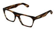 Selecteer om een bril te kopen of de foto te vergroten, ALeRO Design ARD06E.
