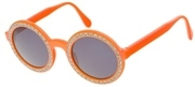 Selecteer om een bril te kopen of de foto te vergroten, Andy Wolf Wonder-E.