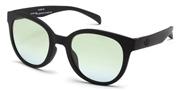 Selecteer om een bril te kopen of de foto te vergroten, Adidas Originals AOR002-009009.