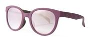 Selecteer om een bril te kopen of de foto te vergroten, Adidas Originals AOR002-019040.