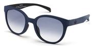 Selecteer om een bril te kopen of de foto te vergroten, Adidas Originals AOR002-021009.