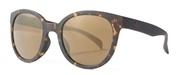 Selecteer om een bril te kopen of de foto te vergroten, Adidas Originals AOR002-148009.