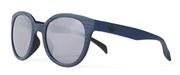 Selecteer om een bril te kopen of de foto te vergroten, Adidas Originals AOR002-BHS021.