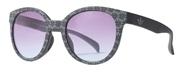 Selecteer om een bril te kopen of de foto te vergroten, Adidas Originals AOR002-DSY070.