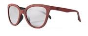 Selecteer om een bril te kopen of de foto te vergroten, Adidas Originals AOR006-SBG053.