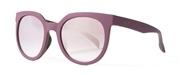 Selecteer om een bril te kopen of de foto te vergroten, Adidas Originals AOR007-019040.