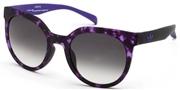 Selecteer om een bril te kopen of de foto te vergroten, Adidas Originals AOR007-144009.