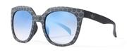 Selecteer om een bril te kopen of de foto te vergroten, Adidas Originals AOR008-DSY070.
