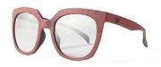 Selecteer om een bril te kopen of de foto te vergroten, Adidas Originals AOR008-SBG053.