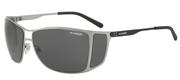 Selecteer om een bril te kopen of de foto te vergroten, Arnette 0AN3072-50287.