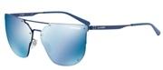 Selecteer om een bril te kopen of de foto te vergroten, Arnette 0AN3073-69555.