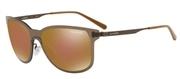 Selecteer om een bril te kopen of de foto te vergroten, Arnette 0AN3074-693F9.