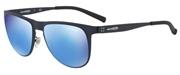 Selecteer om een bril te kopen of de foto te vergroten, Arnette 0AN3077-70325.