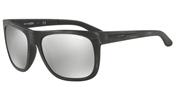 Selecteer om een bril te kopen of de foto te vergroten, Arnette 0AN4143-23506G.