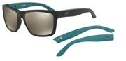 Selecteer om een bril te kopen of de foto te vergroten, Arnette 0AN4177-24355A.