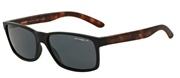 Selecteer om een bril te kopen of de foto te vergroten, Arnette 0AN4185-227381.