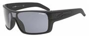 Selecteer om een bril te kopen of de foto te vergroten, Arnette 0AN4186-44787.
