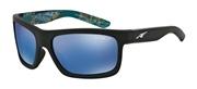 Selecteer om een bril te kopen of de foto te vergroten, Arnette 0AN4190-222222.