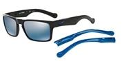 Selecteer om een bril te kopen of de foto te vergroten, Arnette 0AN4204-4122.