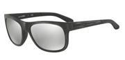 Selecteer om een bril te kopen of de foto te vergroten, Arnette 0AN4206-23506G.