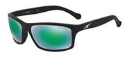 Selecteer om een bril te kopen of de foto te vergroten, Arnette 0AN4207-4473R.