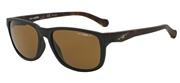 Selecteer om een bril te kopen of de foto te vergroten, Arnette 0AN4214-231483.