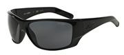 Selecteer om een bril te kopen of de foto te vergroten, Arnette 0AN4215-4181.