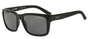 Selecteer om een bril te kopen of de foto te vergroten, Arnette 0AN4218-4181.
