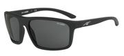 Selecteer om een bril te kopen of de foto te vergroten, Arnette 0AN4229-44787.