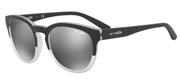 Selecteer om een bril te kopen of de foto te vergroten, Arnette 0AN4230-24206G.