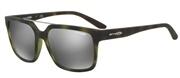 Selecteer om een bril te kopen of de foto te vergroten, Arnette 0AN4231-24286G.