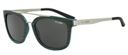 Selecteer om een bril te kopen of de foto te vergroten, Arnette 0AN4232-243187.