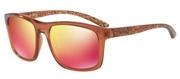 Selecteer om een bril te kopen of de foto te vergroten, Arnette 0AN4233-24756Q.