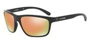 Selecteer om een bril te kopen of de foto te vergroten, Arnette 0AN4234-414Z.